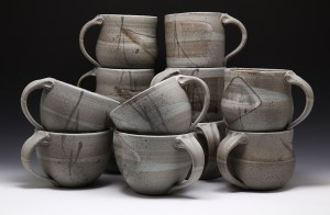 Mia Rhee Cups