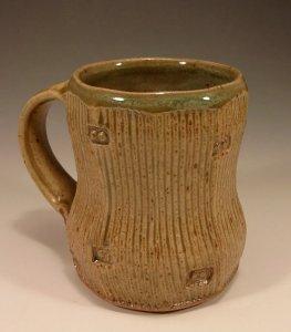 Bill van Gilder Mug