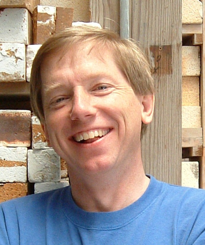 John Britt