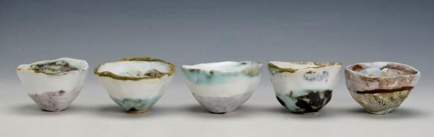 Rachel Wood Bowls