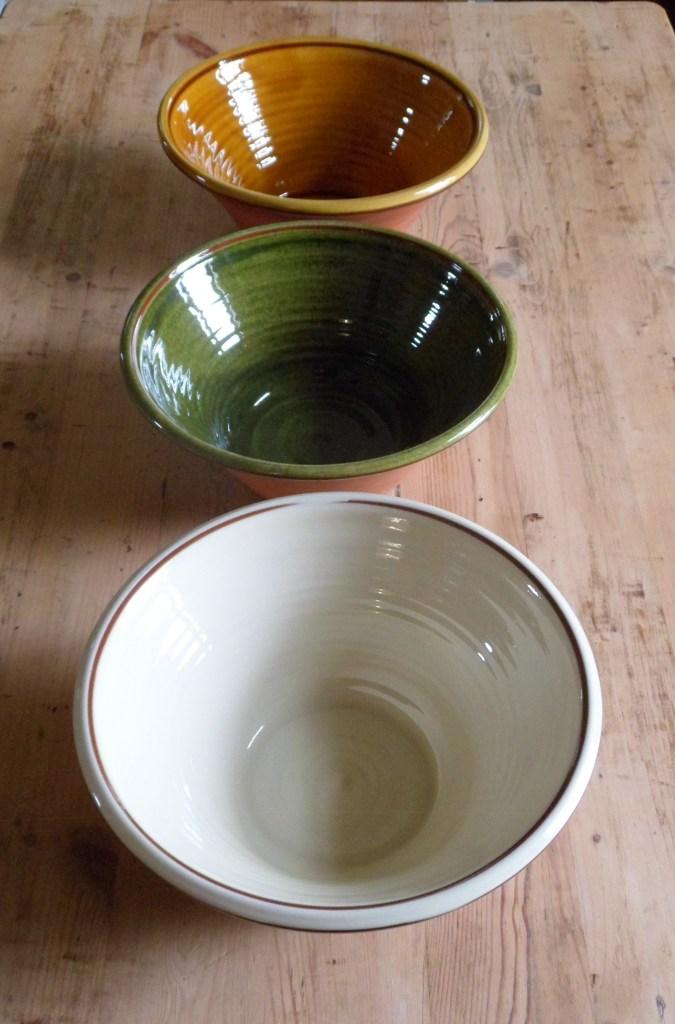 Paul Jessop Bowls