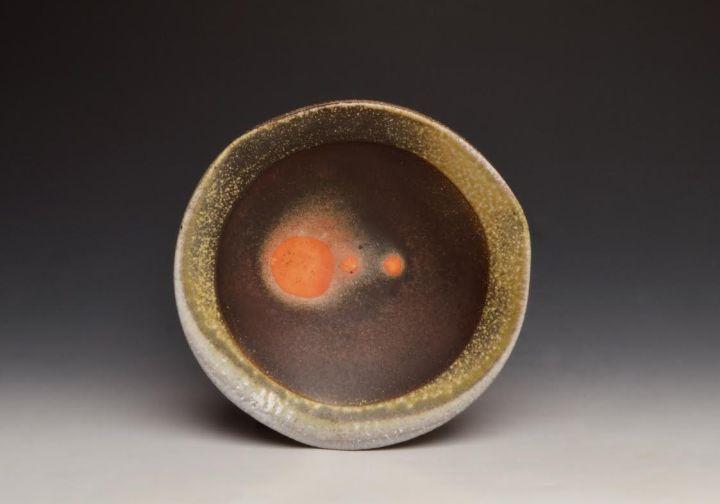 Simon Levin Plate 3