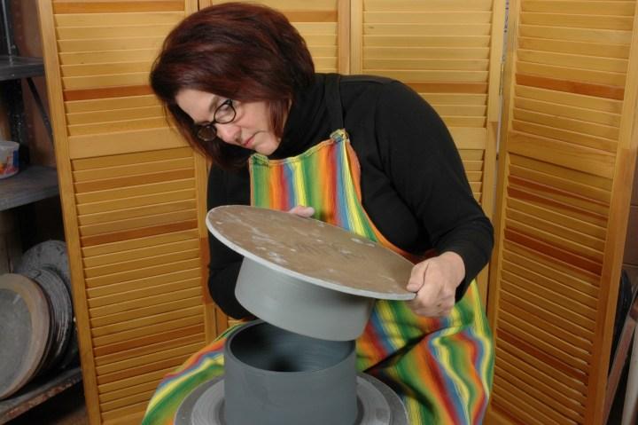 Debra Oliva