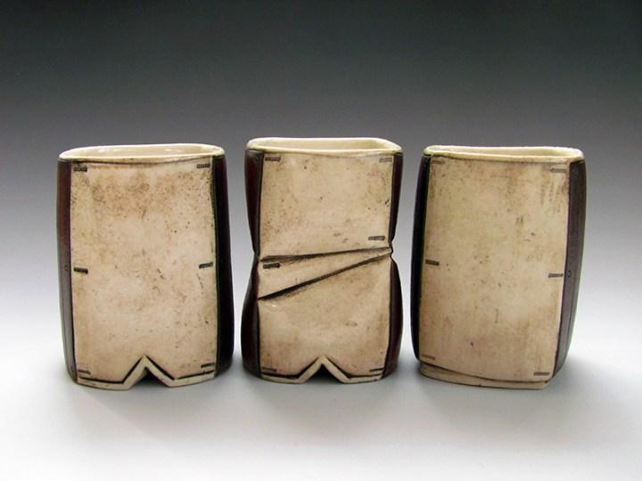 Brooke Millecchia 3 Cups