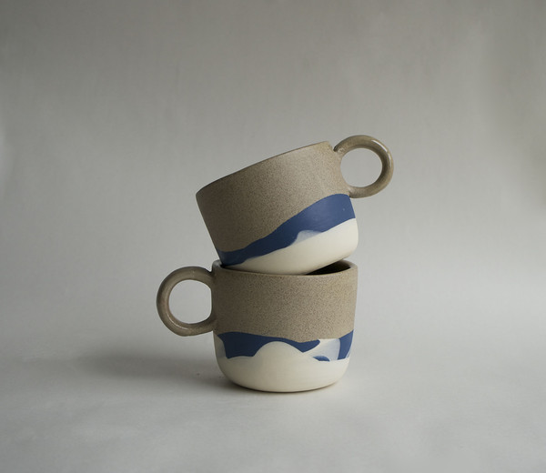 helen-levi-beach-mug-new
