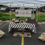 Vendor Highlight: Jungle Beans Coffee