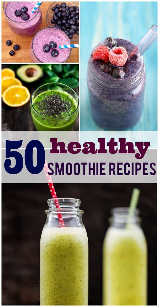 healthy smoothie recipes with frozen fruit are fruit roll ups healthy