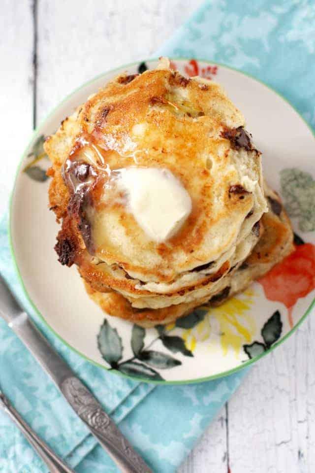 buttermilk pancakes gluten free silver dollar pancakes gluten free the ...