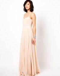 PBB: Top Ten Favorite Bridesmaids Dresses |  THE PRETTY ...