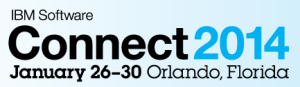 IBMConnect2014