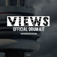 Views-From-the-6-cover-art