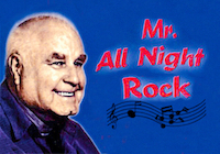 glenn-honeycutt-mr-all-night-rock-200x140