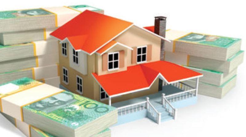 Tax implications of capital growth vs cash flow properties