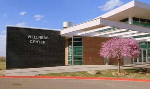 LCC-Wellness-Center