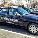 Two Suspects Arrested in Drug Possession and Theft Case