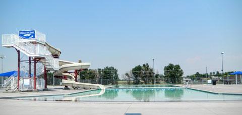 Lamar-Swimming-Pool-11