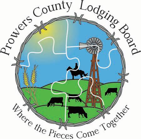 Lodging-Tax-Panel-logo
