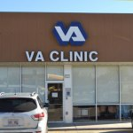 Colorado VA Alerting Vets Whose Personal Information May Have Been Compromised