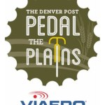 5th Annual Pedal the Plains Heads for La Junta, Ordway & Fowler