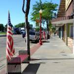 Local Veterans are Honored