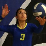 Lopes Volleyball Announces Recruiting Class – Part 3 of 3