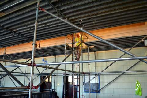 scaffolding-courtroom-1