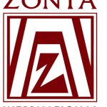 PROWERS COUNTY ZONTA PREPARES FOR ROSE DAY – MARCH 8, 2017
