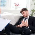 To Tell or Not to Tell: Dealing with Sexual Fantasies in Therapy