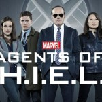 Agents of Shield: An Exploration of Evil (Part 1)