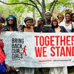 The Hand That Rocks the Cradle: Abducted Girls and the Power of Mothers