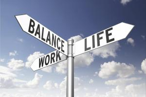 Why Work-Family Balance is for Everyone