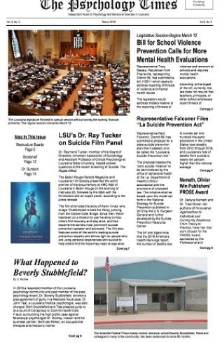 The-Psychology-Times-Vol-9-No-3