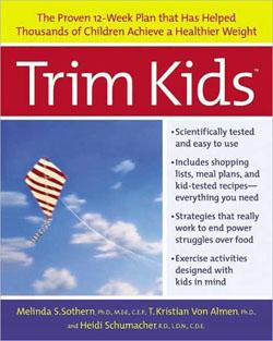 trim-kids