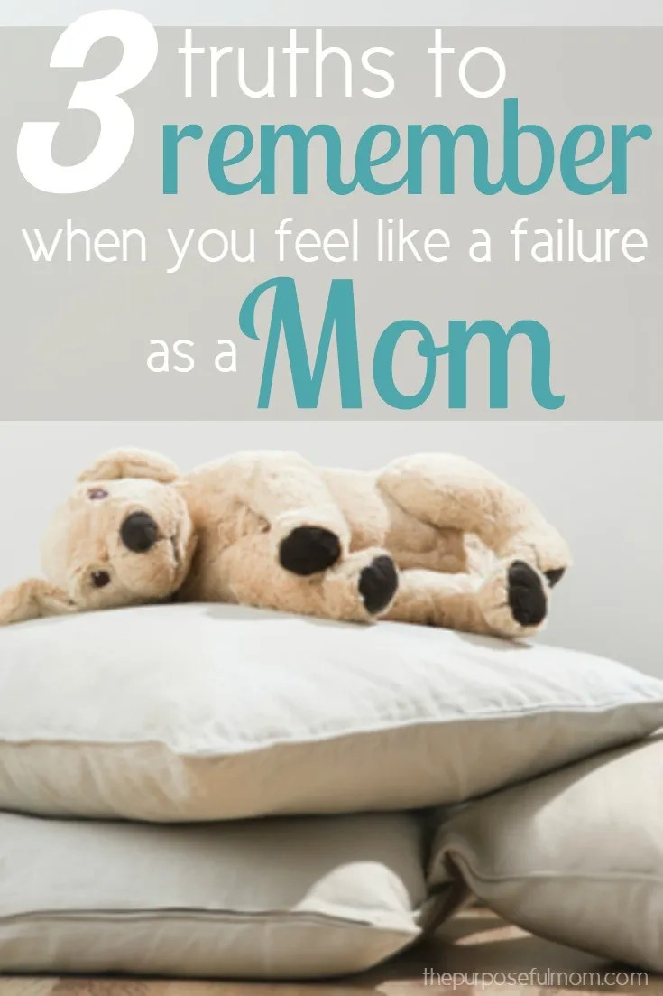 Ikea Clothes Hamper 3 Truths To Remember When You Feel Like A Failure As A Mom