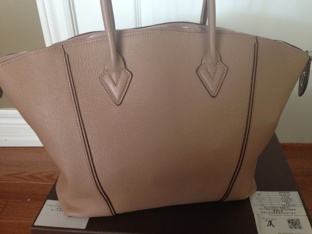 Louis Vuitton Authentic And Replica Bags Handbags Reviews Louis Vuitton – Authentic & Replica Bags/handbags Reviews