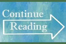 Continue Reading-01