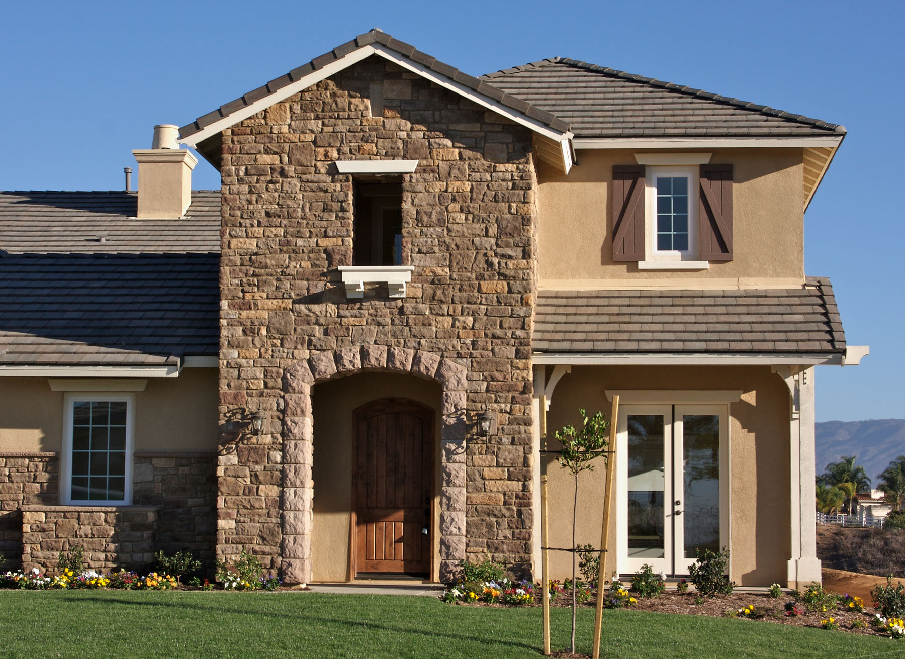 stucco design ideas download - Stucco Design Ideas