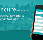 coinsecure
