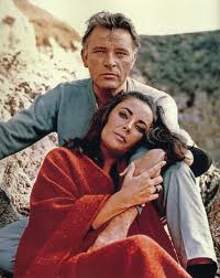 burton &amp; taylor