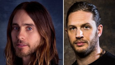 jared and tom