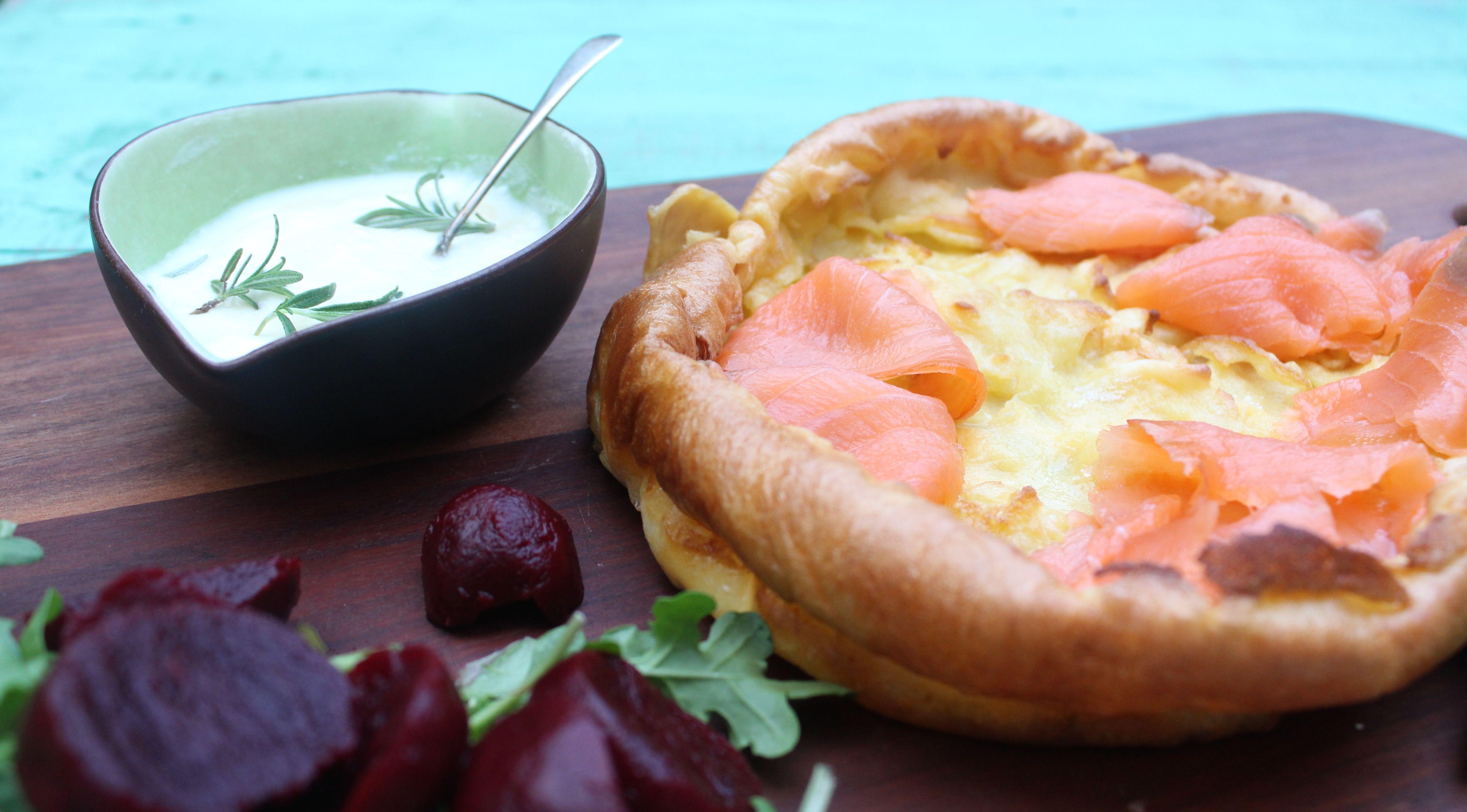 Leichte Sommerküche Jamie Oliver : Jamies min küche super food family classics amazon de jamie