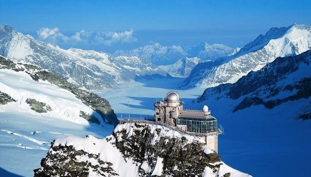 http://i0.wp.com/thequirkytraveller.com/wp-content/uploads/Jungfraujoch-my-Switzerland.jpg?resize=640%2C365