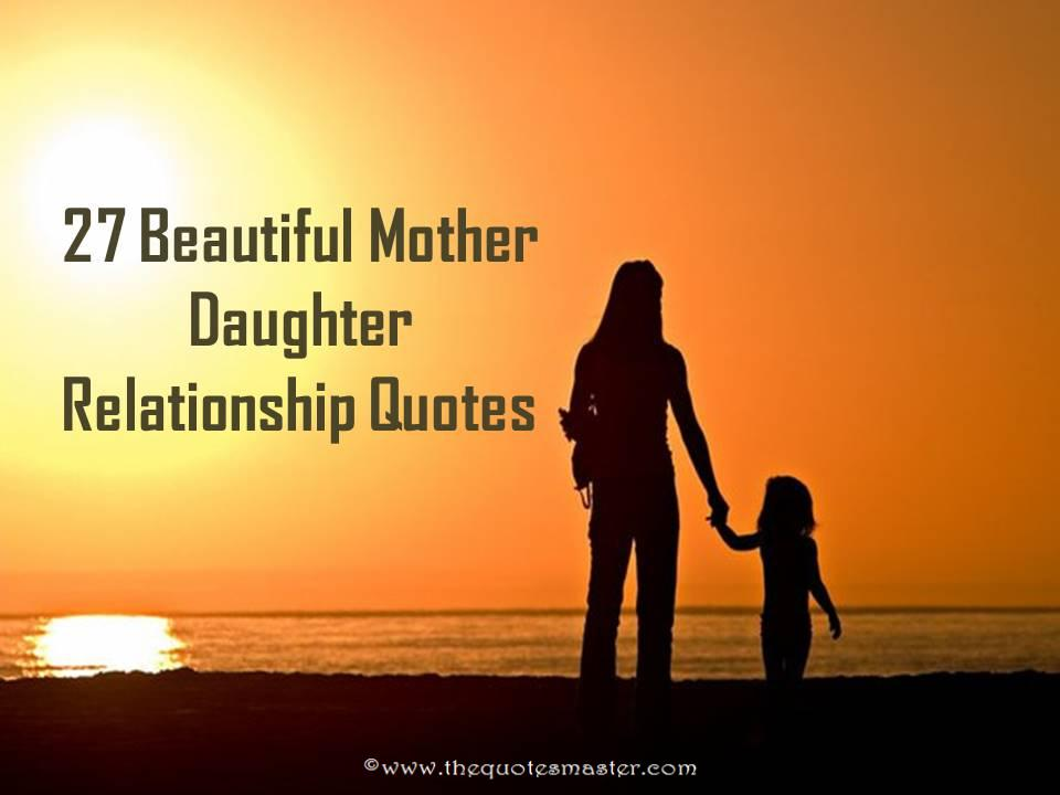 Anime Love Wallpapers And Quotes Tagalog 27 Beautiful Mother Daughter Relationship Quotes