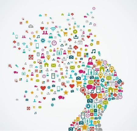 6 Steps to Create a Social Media Marketing Plan for Your Law Firm - social media marketing plan
