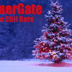 December to Remember as AAA Support Comes to GamerGate