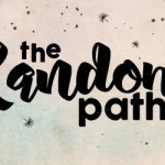 The New and Improved Random Path
