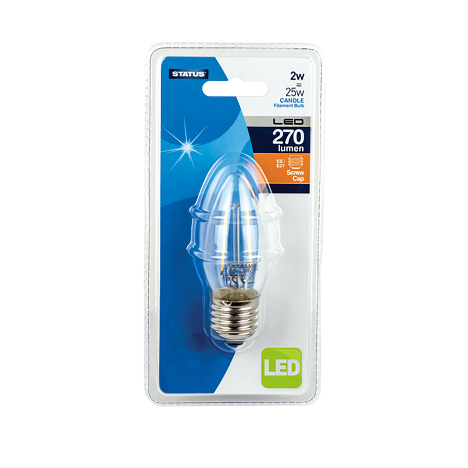 Fittingen Lampen Shop By Bulb Fitting The Range