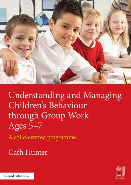 managing childrens behaviour Many children in early years settings display challenging behaviour and it can often feel like as a practitioner you have tried every technique in the book.