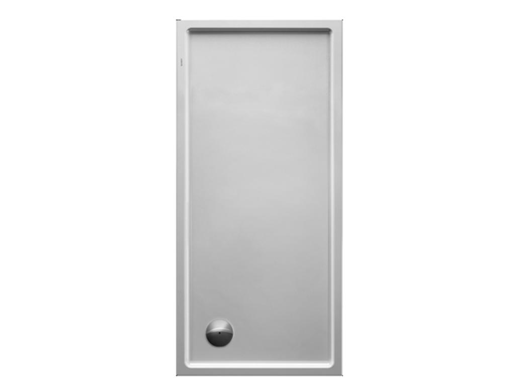 Misure piatti doccia bagno e sanitari dimensioni doccia