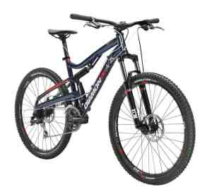 Best Mountain Bikes Under 1000 Diamondback Recoil Trail